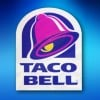 Taco Bell Hotel Coming This Summer