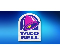 Image for Taco Bell Hotel Coming This Summer
