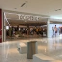 Arcadia Group To Close U.S. Topshop Stores