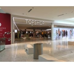 Image for Arcadia Group To Close U.S. Topshop Stores