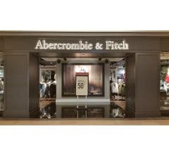 Image for Abercrombie & Fitch Closing 3 Flagship Stores