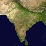 Encephalitis Kills More Than 100 Children In India