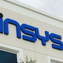 Bankruptcy In The Works For Insys Therapeutics