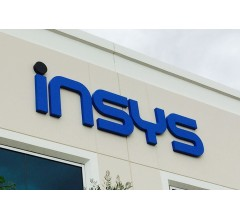 Image for Bankruptcy In The Works For Insys Therapeutics