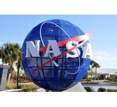 Image for Companies Chosen To Deliver NASA Cargo To Moon