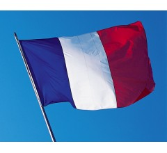 Image for France Passes Big Tech Tax