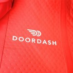 DoorDash Buys Caviar For $410 Million
