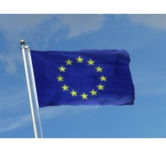 Image for European Union Wants To Standardize Smartphone Charging