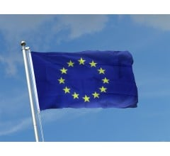 Image for European Fund Floated To Invest In Tech Companies