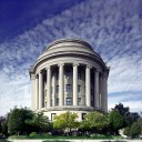 Antitrust Reviews Of Tech Giants Initiated