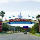 Disney Accused Of Inflating Revenue