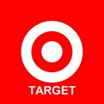 Target Hiring 130,000 For Holiday Season
