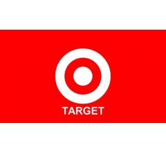 Image for Target Misses Expectations For Holiday Season