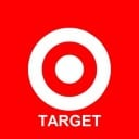 Target Misses Expectations For Holiday Season