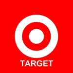 Disney Announces New Partnership With Target
