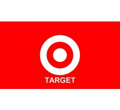 Image for Disney Announces New Partnership With Target