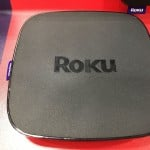 Roku Smart TVs To Be Available In Europe