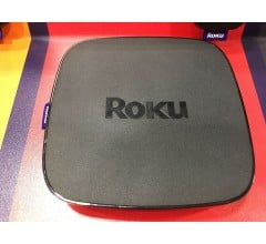 Image for Roku Smart TVs To Be Available In Europe