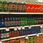 New Study Shows All Sodas May Be Bad For You
