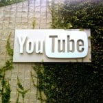 YouTube Fined Over Children's Privacy Violations