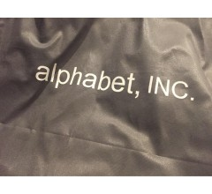 Image for Alphabet Misses On Earnings, Beats On Revenue