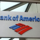 Bank Of America Posts Better-than-expected Profit And Revenue