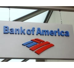Image for Bank Of America Posts Better-than-expected Profit And Revenue