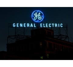 Image for General Electric Announces Employee Pension Plan Freeze