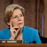 Elizabeth Warren Using Facebook's Policies Against It