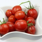 Sperm Boosting Compound Found In Tomatoes