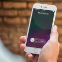 Vermont Bill Proposes Under-21 Cellphone Ban