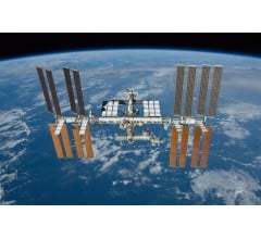 Image for Resupply Mission To Space Station Launches Successfully
