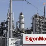 Exxon Mobil Wins Climate Change Lawsuit
