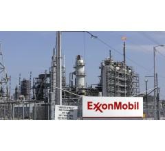 Image for Exxon Mobil Wins Climate Change Lawsuit