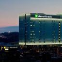 Charles Schwab Buying TD Ameritrade
