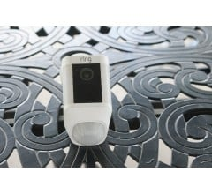 Image for Consumers Concerned About Ring Surveillance Camera Hacks
