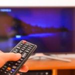 FBI Issues Warning On Spying Smart TVs