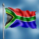 New HIV Drug Being Used In South Africa