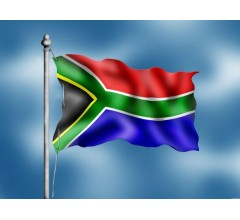 Image for New HIV Drug Being Used In South Africa