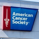 Biggest One-year Drop In Cancer Death Rate Recorded