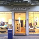 Bose Closing Every Store In North America