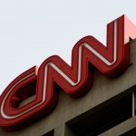 CNN Settles Labor Law Violations For $76 Million