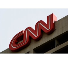 Image for CNN Settles Labor Law Violations For $76 Million