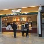 Mini Doughnuts Now On Krispy Kreme Menu