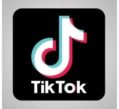 Image for Army Issues Ban On TikTok App