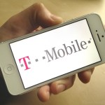 Merger Of T-Mobile And Sprint Approved By Judge