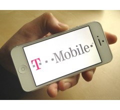 Image for Merger Of T-Mobile And Sprint Approved By Judge