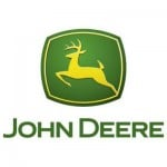 Deere Reports Unexpected Profit