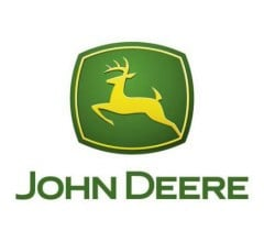 Image for Deere Reports Unexpected Profit