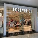 Forever 21 To Sell Retail Business